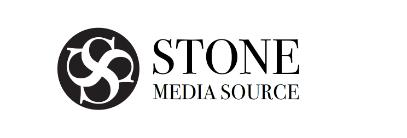 Stone Media Source